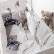 Collection Little Bear