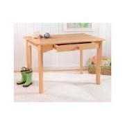 Bureaux et tables pour enfant