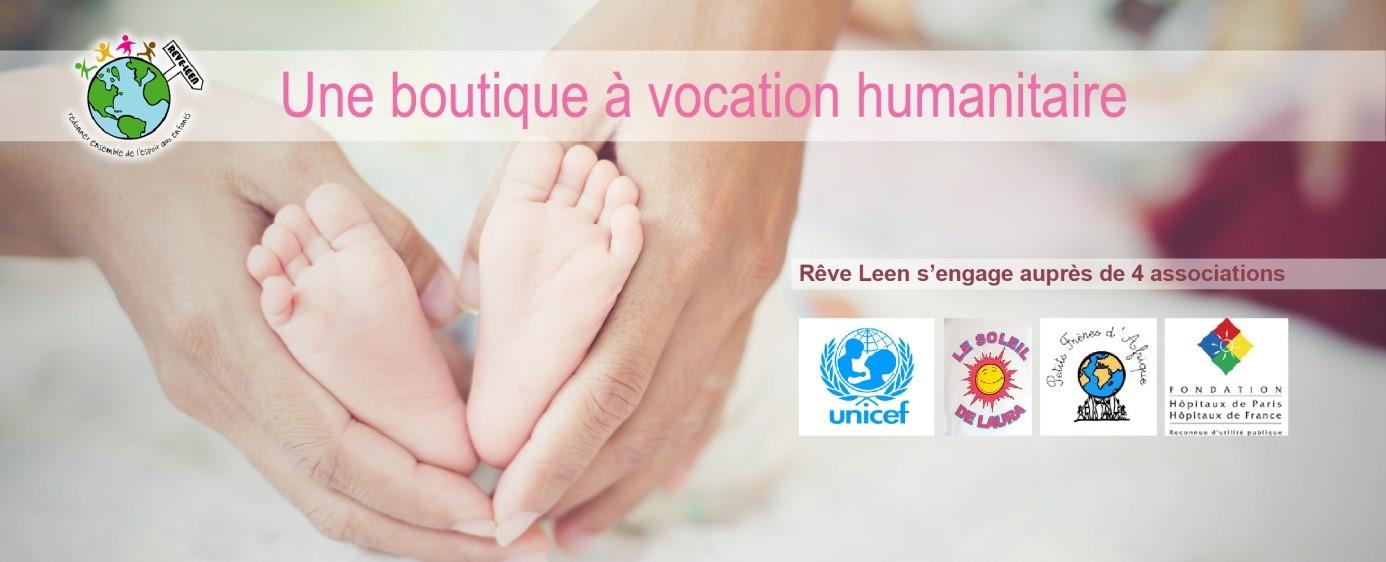humanitaire.jpg