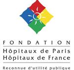 Reve-Leen soutient la Fondation des Hôpitaux de Paris - Hôpitaux de France