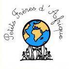 Reve-Leen soutient l'association Les Petits frères d'Afrique