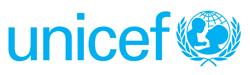 Reve-Leen soutient l'UNICEF
