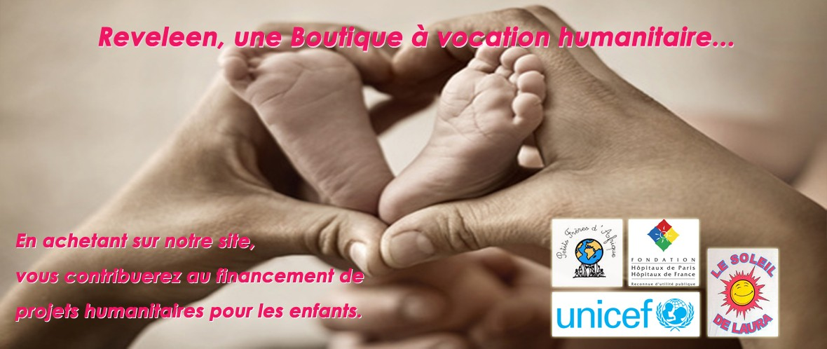 Engagement humanitaire
